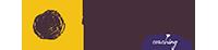 JoyBound Coaching Logo