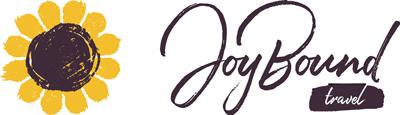 JoyBound Logo
